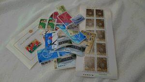 切手を売るなら!泉区の大吉イオンタウン仙台泉大沢店へ。