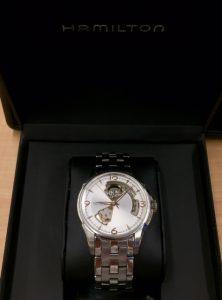 腕時計、査定、買取、あすみが丘