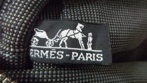 HERMES,エルメス,ロゴ