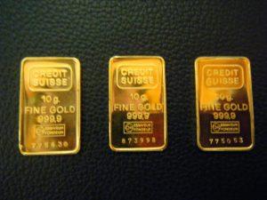 純金,K24,インゴット,金