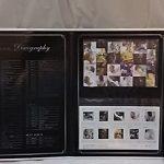 記念切手、しっかりと査定いたします。 大吉 長崎築町店