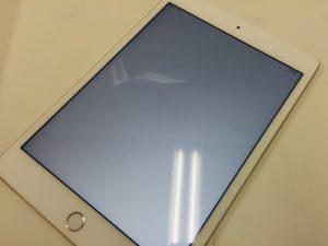 iPadmini4のお買取は大吉長崎屋小樽店が高いしアクセス便利!