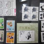 中国切手の買取なら市川市大吉本八幡店