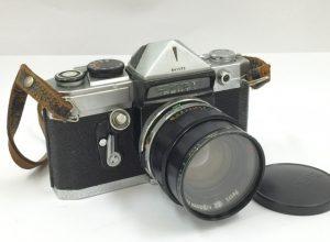 フィルムカメラ、査定、買取、あすみが丘