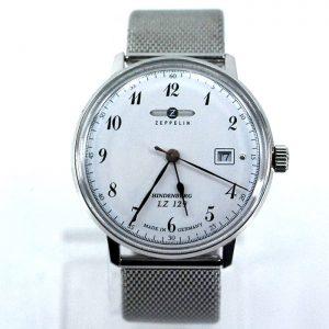 時計の買取なら大吉寝屋川店