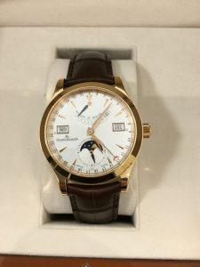 時計のお買取なら大吉水戸エクセル店にお任せ下さい!