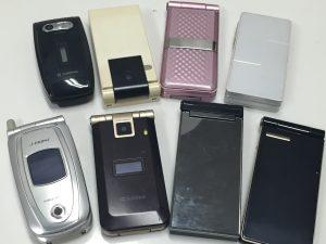 携帯電話のお買取は大吉長崎屋小樽店にお任せください!