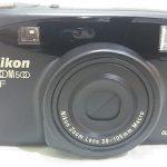 長崎市でフイルムカメラの買取は全国チェーンの大吉が高価買取致します。