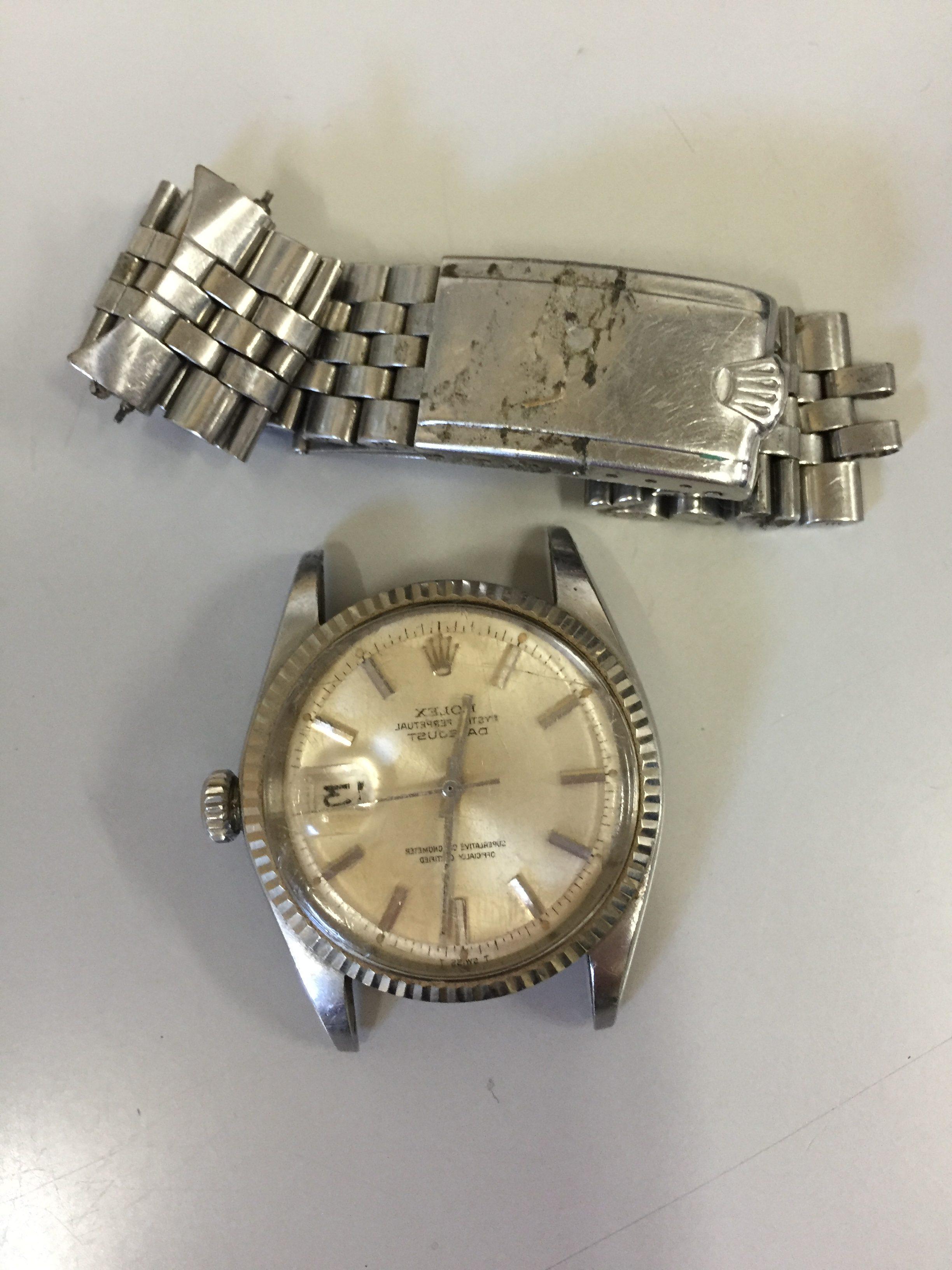 san francisco c6900 2e2bf 枚方で 時計 ロレックス オメガ フランクミュラー を売るなら ...