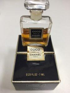 CHANELの香水の買取なら大吉浦和店へ