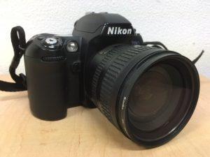 カメラの高額買取は大吉荻窪店にご相談下さい!