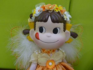 おもちゃ、フィギュアのお買取は愛知県大吉イトーヨーカドー犬山キャスタ店にお任せ下さい。
