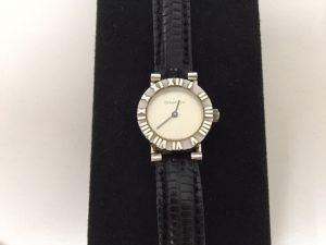 ブランド時計高価買取り致します。大吉サファ福山店です!