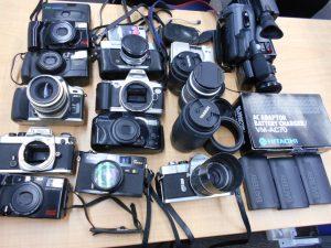 カメラ,買取,千葉市