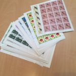 祖師谷大蔵で切手シートを売りたい、大吉祖師谷大蔵店で高額買取