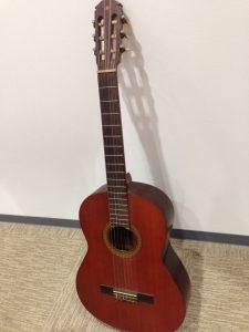 北九州市 楽器(ギター) 買取
