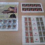 切手の現金化は今がチャンス!大吉長崎築町店です!