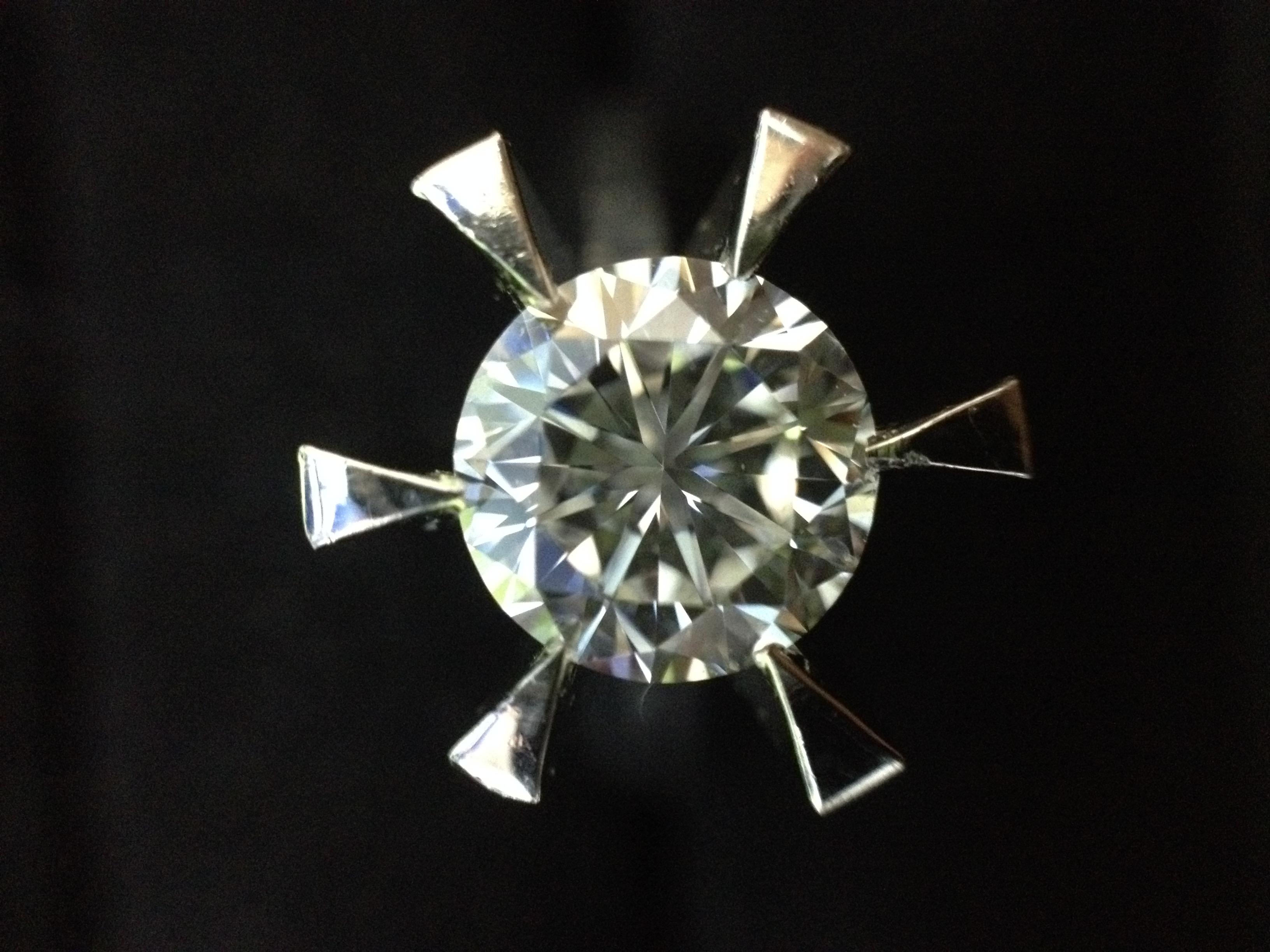 買取 浜松市 ダイヤモンド プラチナ 貴金属