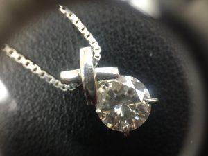 川越市でダイヤの高価買取は大吉川越店へ!