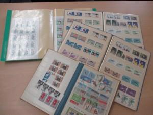 切手の買取求む、武蔵野市大吉吉祥寺店