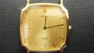 腕時計 買取り 厚木