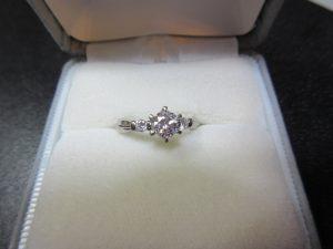 ダイヤモンド,宝石,プラチナ,貴金属