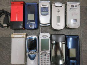 携帯電話の買取なら尼崎店