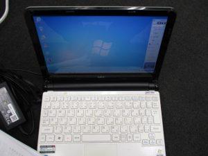 日野市豊田駅で パソコン ノートPC の高価買取は大吉多摩平店です