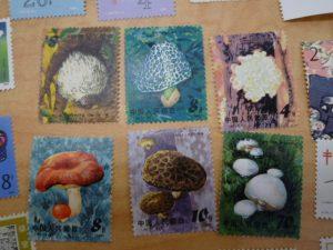 中国切手お買取りしました。大吉イトーヨーカドー犬山キャスタ店です。