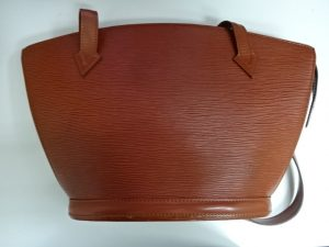 大吉 調布店で買取したヴィトン(LV)のバッグ