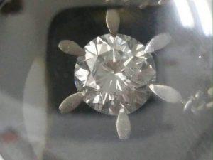 ダイヤモンドの高価買取は大吉あすみが丘ブランニューモール店へ♪