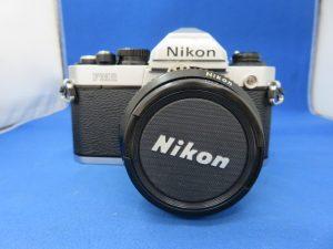カメラの買取なら尼崎店