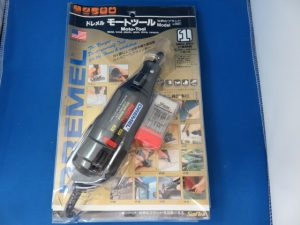 電動工具のお買取りなら大吉尼崎店