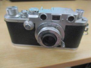 Leicaを売るなら買取専門店大吉アスモ大和郡山店が高価買取!