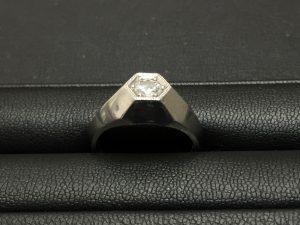 ダイヤモンドの買取は大吉ゆめタウン防府店におまかせください☆