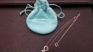 ティファニーのネックレスをお買取りしました!買取専門店 大吉 イオンタウン仙台泉大沢店です。