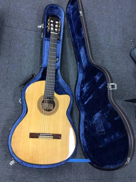 ギター買取 大吉京都西院店