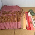 成城学園で編み物用品を売りたい、大吉成城学園前店で高額買取