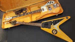 エレキギター,エレキベース,買取,海老名