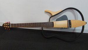 弦楽器,サイレントギター,買取,海老名駅,海老名