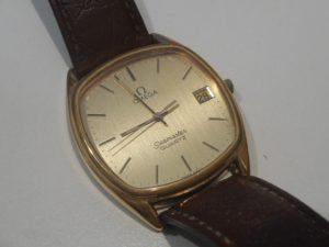 時計ならお任せを!買取なら大吉ミレニアシティ岩出店♪時計ならお任せを!買取なら大吉ミレニアシティ岩出店♪
