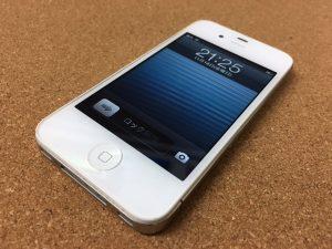 iPhoneの買取は江戸川区大吉葛西店にお任せください!