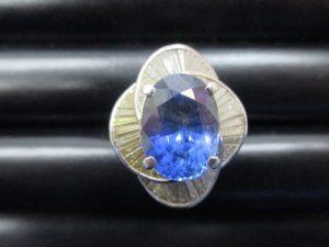 ダイヤモンド 貴金属 プラチナ ジュエリー アクセサリー 宝飾品 買取 買い取り 東京 江戸川区 葛西