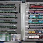 Nゲージ鉄道模型の買取なら市川市大吉本八幡店