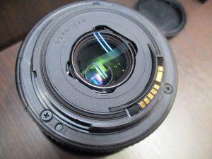 カメラ レンズ買取りました。大吉サニーサイドモール小倉店です。