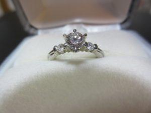 金,プラチナ,貴金属,指輪,ネックレス,ダイヤ,diamond,,宝石,ダイヤモンド