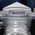レトロ、フィルムカメラの買取なら市川市大吉本八幡店