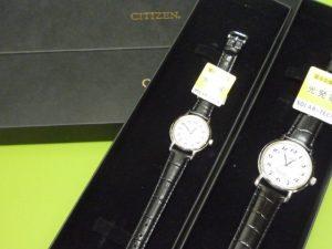 堺泉北の皆様、時計の高価買取は大吉アクロスモール泉北店へ