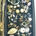 指輪やネックレスなど、アクセサリーのお買取なら買取専門店大吉吉祥寺店にお任せ下さい!