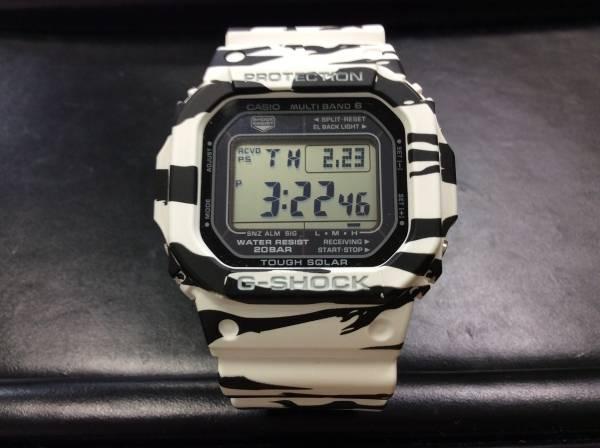 Gショックの時計買取しました☆京都大吉西院店☆